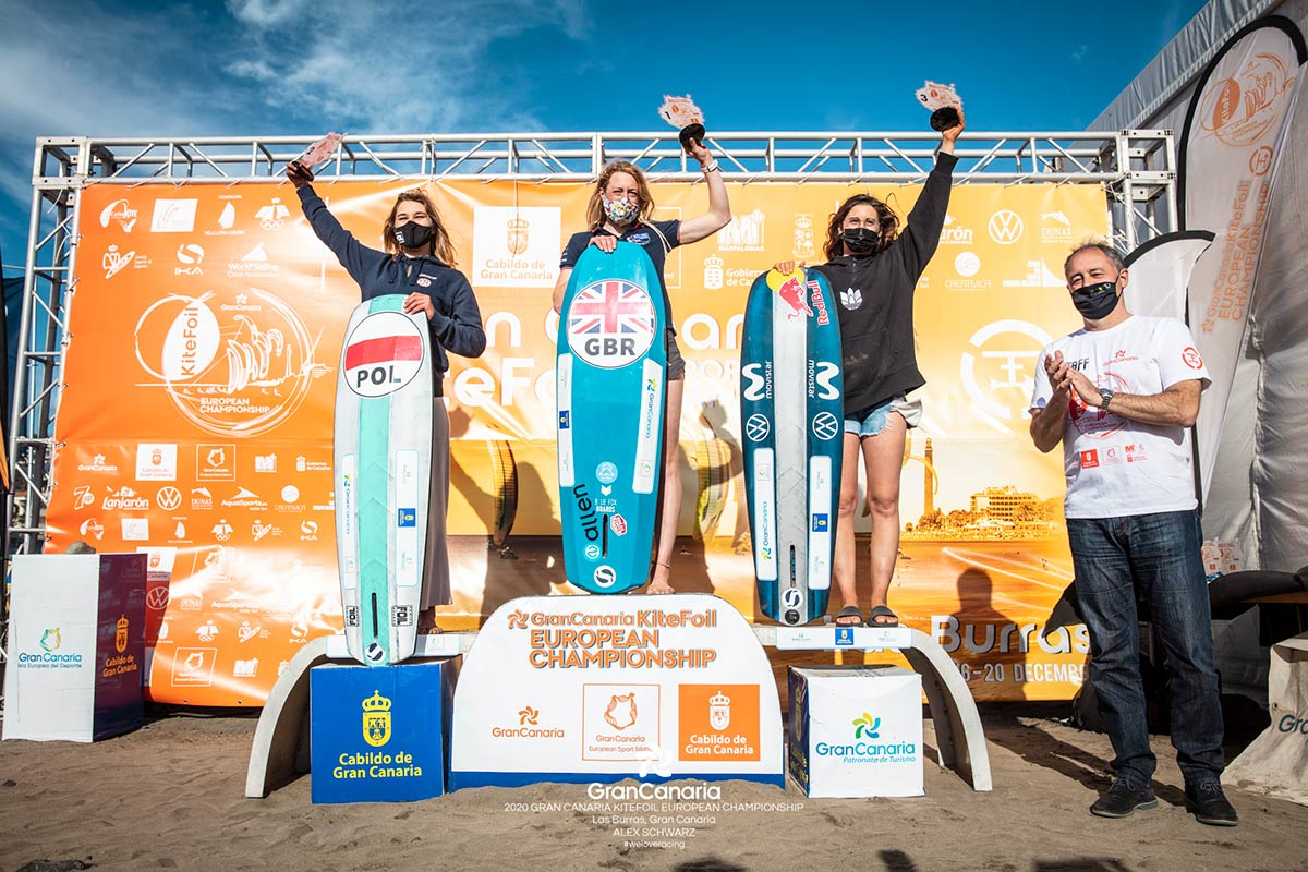 2020-12_KiteFoil-GoldCup_01-women-podium_