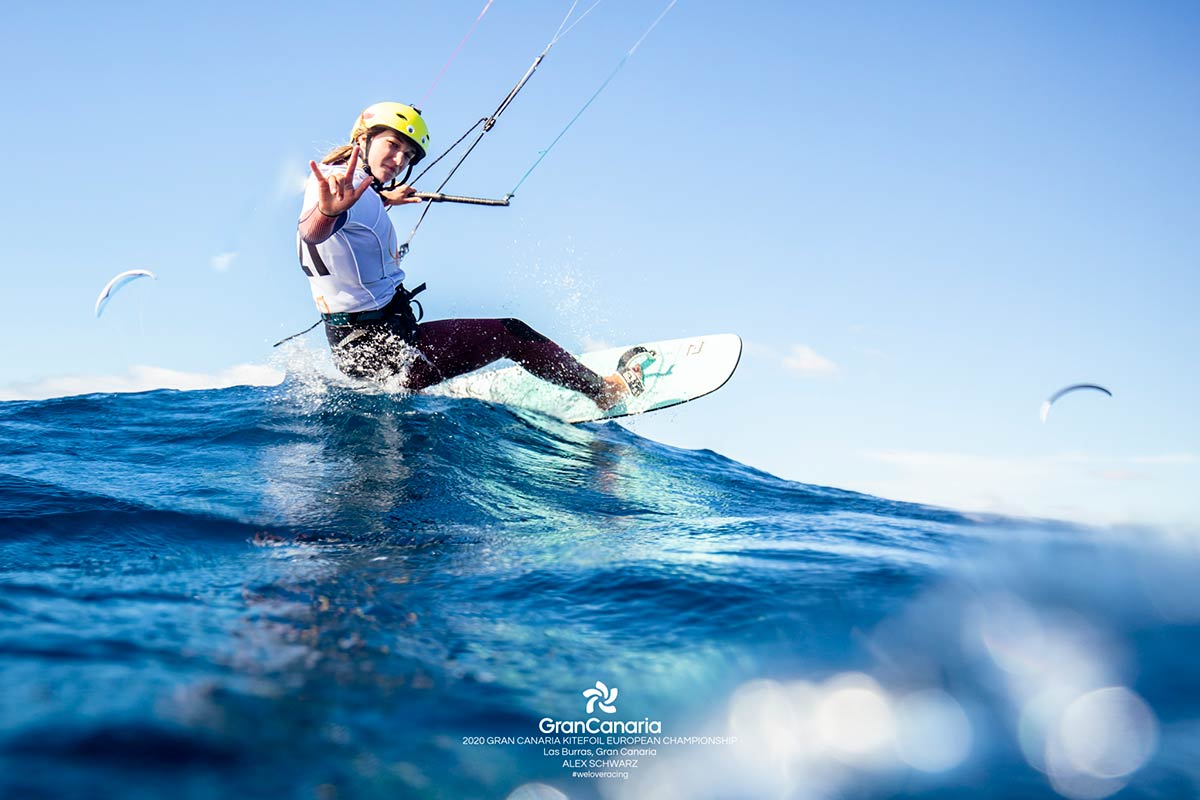 2020-12_KiteFoil-GoldCup_03-Julia_